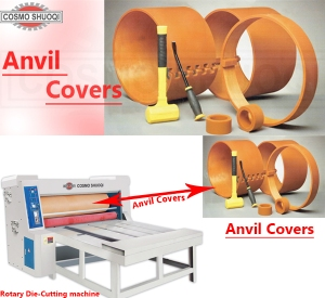AnvilCovers